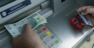 Depozitní terminály
