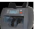 banktech-pro-note-100