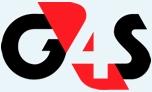 G4S Cash Services (CZ), a.s.