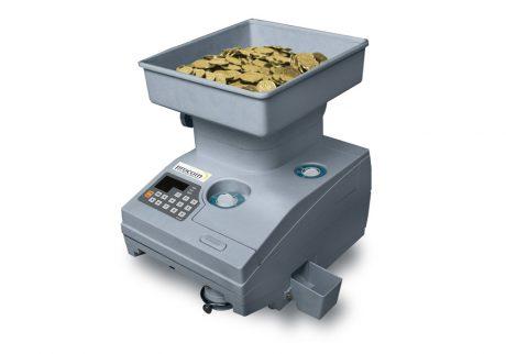 CashWork Coin 120